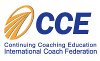 ICF CCE Accreditation